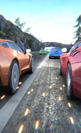 Rush Hour Racing 2
