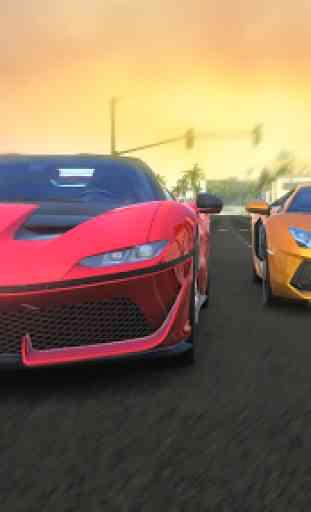 Rush Hour Racing 3