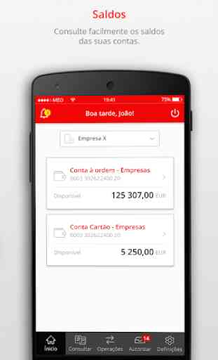 Santander Empresas 1