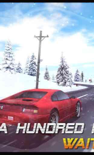 Xtreme Rally Driver HD 2
