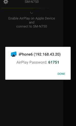 AirPlayMirror 4