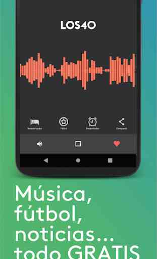 Diora España - Radio FM 1