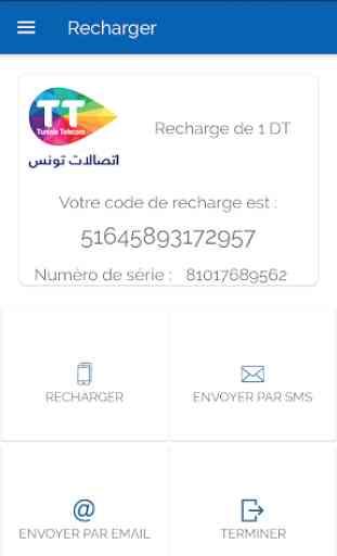 Carrefour Tunisie 3