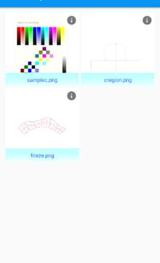 PS (PostScript) File Viewer 4