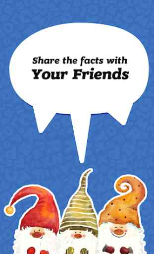 Amazing Facts - Did You Know That? 4