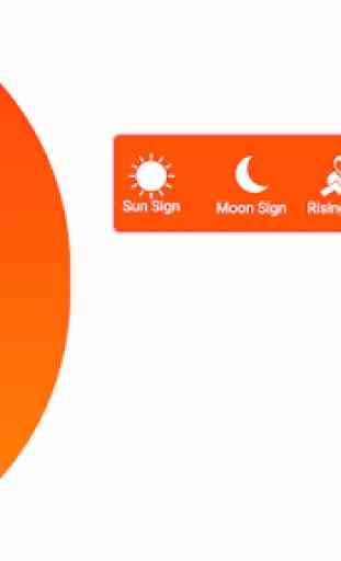 Maestro del horóscopo diario: Toda la astroguía y 3