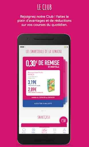 Carrefour Martinique 3