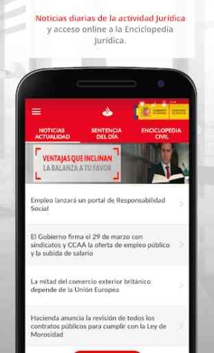 Santander Justicia 2