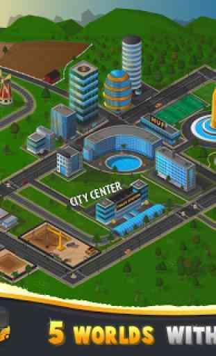 Construction City 2 3