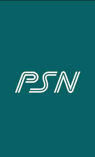Grupo PSN 1