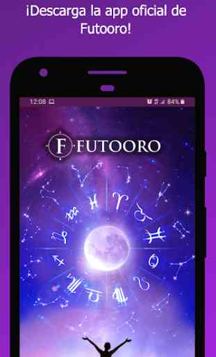 Horóscopo Diario y Tarot Gratis - Futooro 2