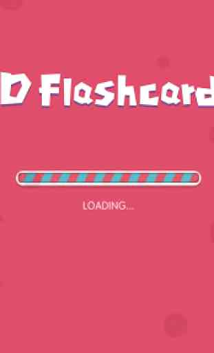 4D Flashcards 2