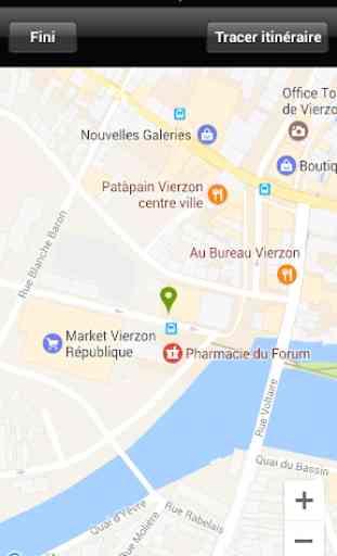 Carrefour Market Forum 2