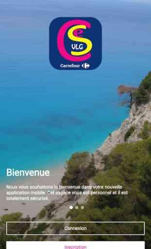 CSE Carrefour VLG 2