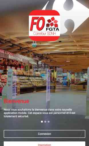 FO Carrefour SDNH 2
