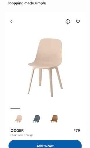 IKEA 1