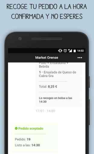 Market Orense 4