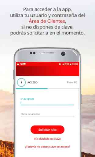 Santander Consumer Pay 2