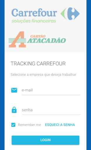 Siffra Carrefour Tracking 1
