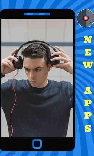 CJWW 600 AM Radio CA Station App Free Online 1