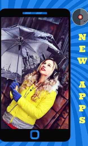 CJWW 600 AM Radio CA Station App Free Online 3