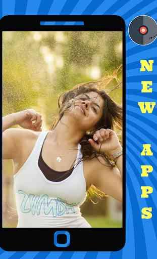 CJWW 600 AM Radio CA Station App Free Online 4