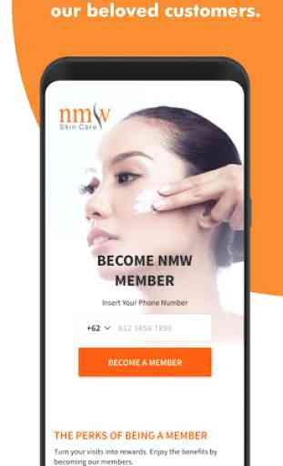 NMW Clinic 1