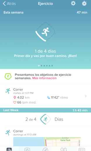 Fitbit image 3